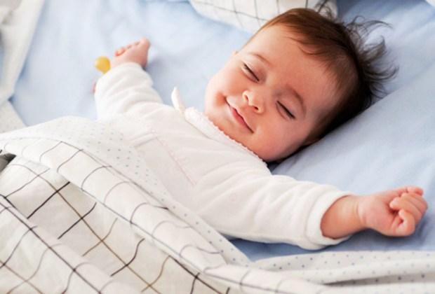 Cómo convertirte en una morning person - morning7-1024x694