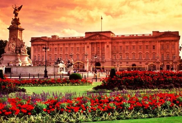 Recorre el Buckingham Palace gracias a Google - palace1-1024x694