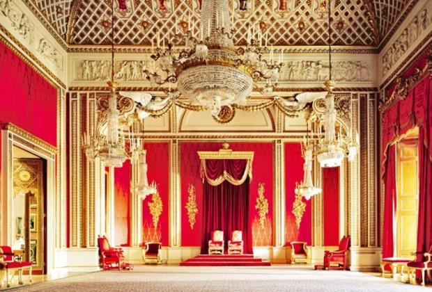 Recorre el Buckingham Palace gracias a Google - palace2-1024x694