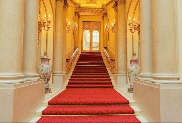 Recorre el Buckingham Palace gracias a Google - palace6-1024x694