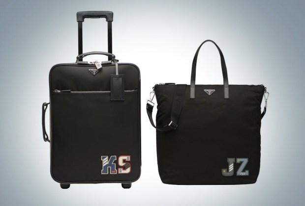 El lujo es personalizado - prada-made-to-order-lettering-1024x694