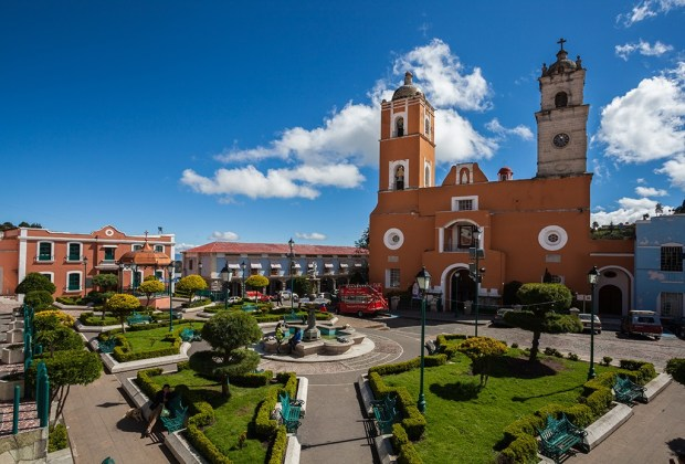 7 Pueblos Mágicos para ir de entrada por salida desde la Ciudad de México - real-del-monte-1024x694