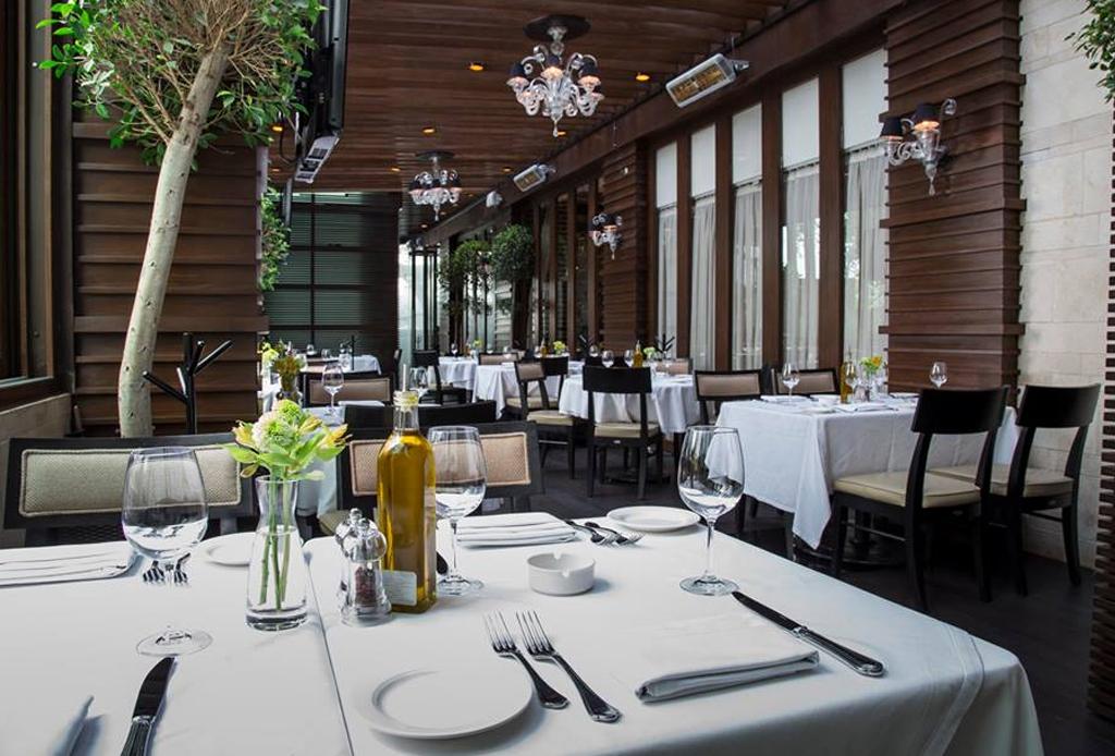 13 restaurantes en Santa Fe que TIENES que conocer - restaurantes-santa-fe-quattro
