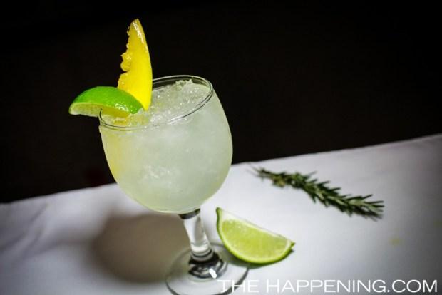 Empieza el fin de semana desde hoy con un Mango Margarita - bar-systems-52-1024x683