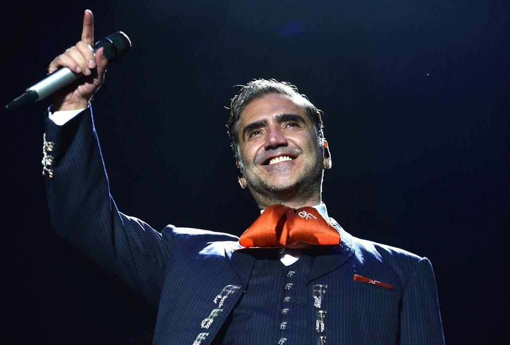 Los conciertos que NO te puedes perder en la Ciudad de México - conciertos-cdmx