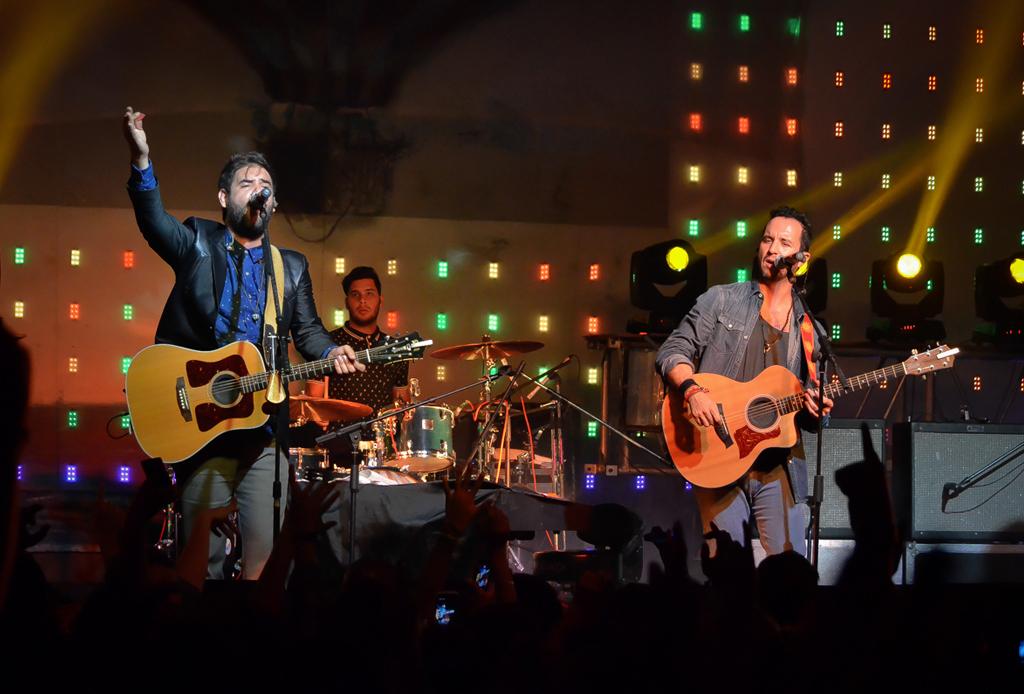 Los conciertos que NO te puedes perder en la Ciudad de México - conciertos-ciudad-de-mexico-6