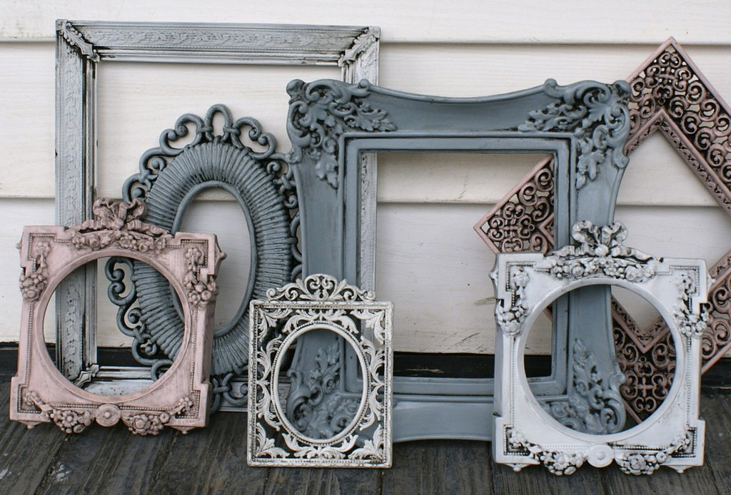 8 ideas para darle un toque francés a la decoración de tu hogar - decor-francia-5
