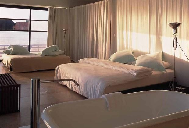 Los 10 hoteles más románticos de todo México Vol. II - deseo-hotel-1024x694