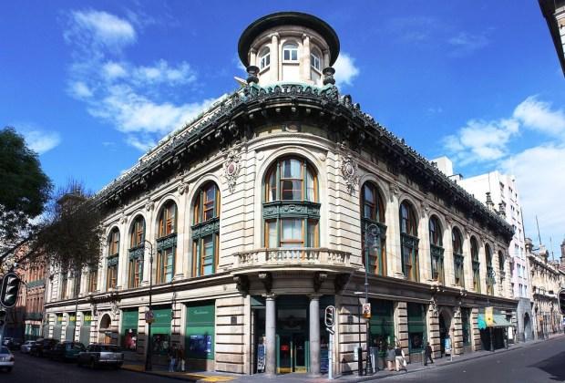 Lugares que parecen franceses en la Ciudad de México - francia6-1024x694
