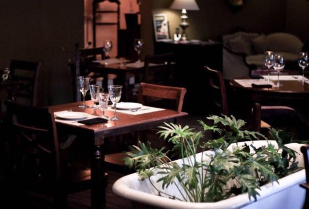 Los 7 mejores restaurantes franceses de la ciudad - la-vie-en-rose-1024x694