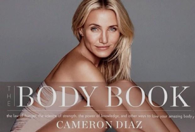 7 libros de nutrición escritos por celebrities - libro-1024x694