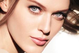 5 productos de maquillaje claves para verte bien siempre