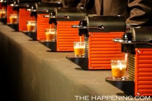 Nespresso presenta TANIM de Chiapas