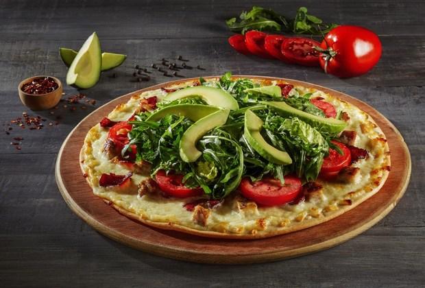 5 pizzas que no te puedes perder de California Pizza Kitchen - pizza_california-copy-1024x694