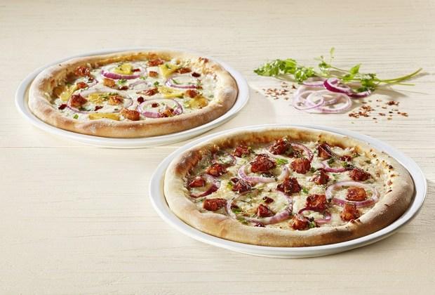 5 pizzas que no te puedes perder de California Pizza Kitchen - pizzas_hawaian_bbq-copy-1024x694