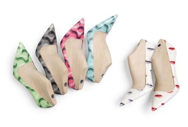 Completa tu outfit con unos zapatos Prada ¡personalizados! - prada_mto_dcollet_2015_1-1024x694