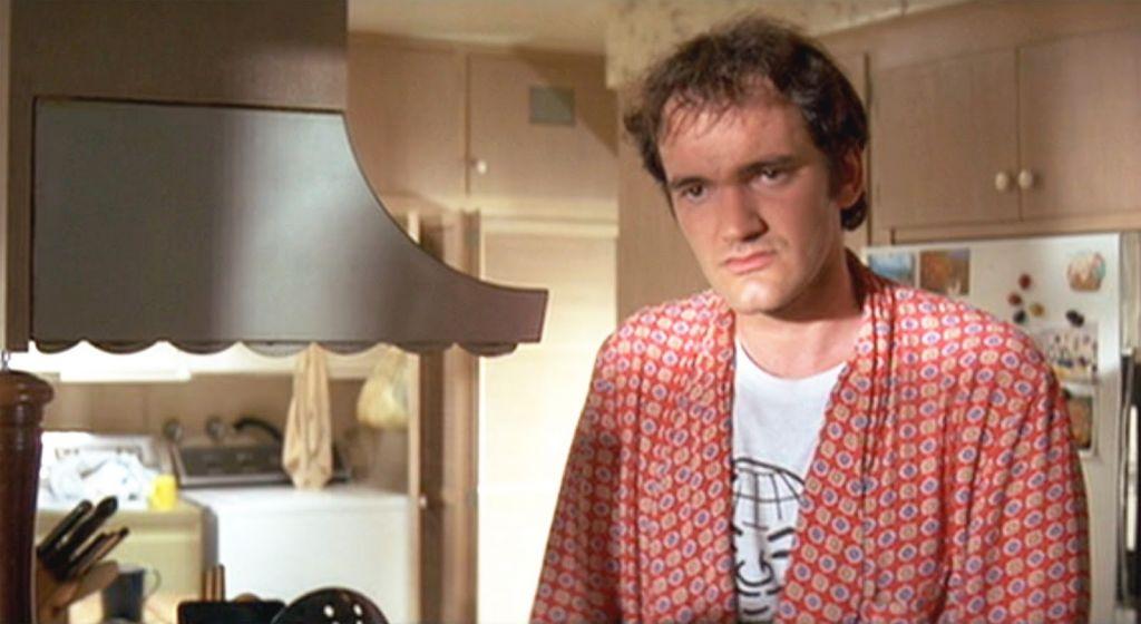 Todo lo que queremos ver si Quentin Tarantino hace Kill Bill 3 - quentin-tarantino-1024x560