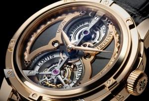 Los 10 relojes más caros
