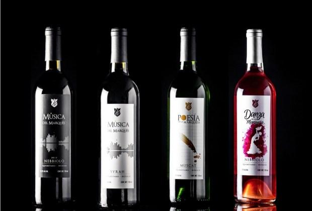 Conoce los viñedos de la Ruta del Vino en Querétaro - vinos-del-marques-1024x694