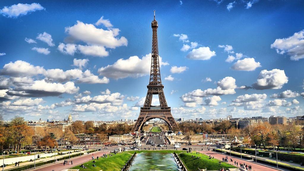 Los 5 soundtracks más famosos de películas francesas