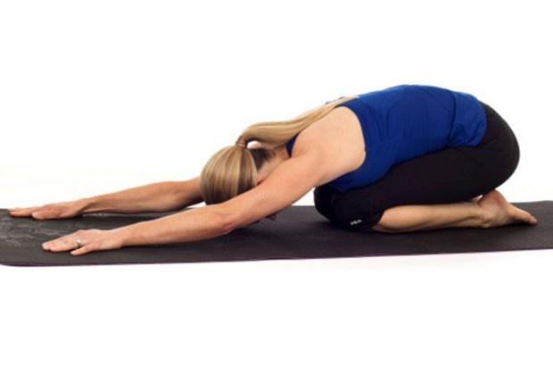 ¡Haz yoga para poder dormir mejor! - yoga-2-1024x694