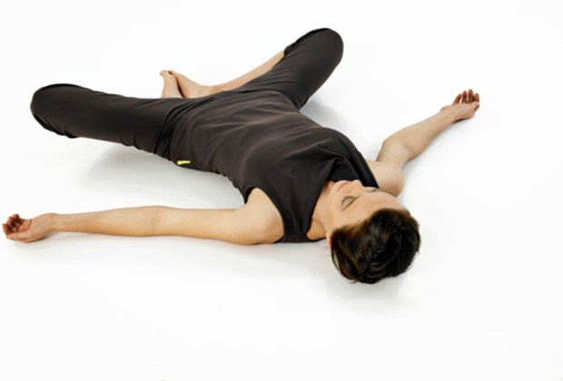 ¡Haz yoga para poder dormir mejor! - yoga-4-1024x694
