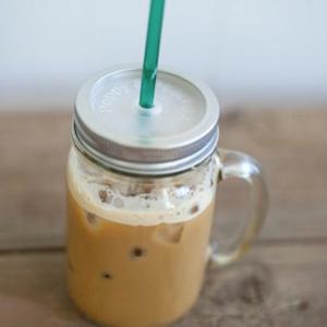 QUIZ: ¿Qué tipo de café va más contigo? - 0001