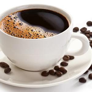 QUIZ: ¿Qué tipo de café va más contigo? - 0002