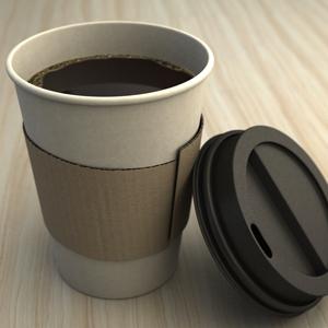 QUIZ: ¿Qué tipo de café va más contigo? - 0005