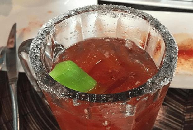 Los 7 restaurantes con las mejores micheladas de la ciudad - 2-micheladas-cabanna-1024x694