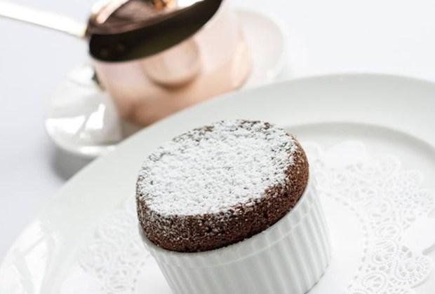 10 restaurantes en la ciudad que todo amante del chocolate debe visitar - 3-mora-blanca-1024x694