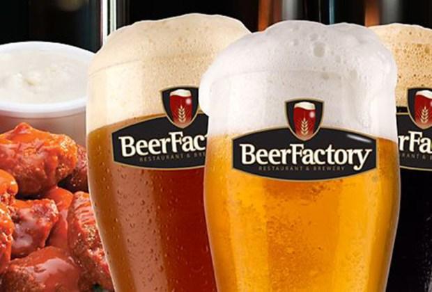 Los 7 restaurantes con las mejores micheladas de la ciudad - 7-beer-factory-1024x694