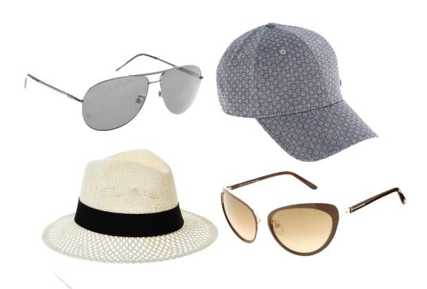 8 productos clave que necesitas para vivir al máximo tu vacación - accesorios-vacaciones-copia-1024x694