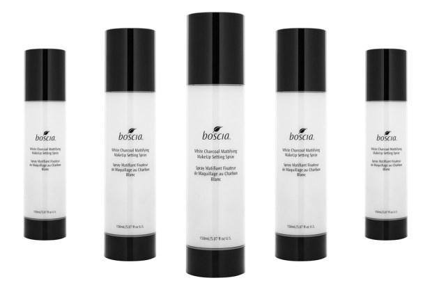 9 nuevos productos en Sephora que DEBES probar - boscia-spray-1024x694