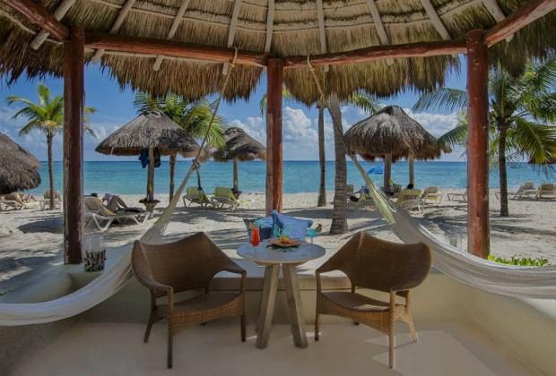 7 cabañas paradisíacas en México que necesitas descubrir - cabana1-1024x694