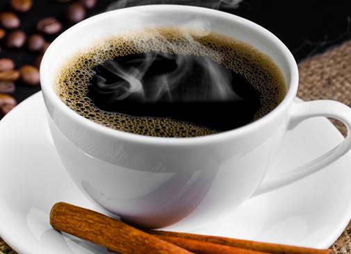 ¡Cuidado! Estos 6 alimentos provocan mal humor - cafe-5