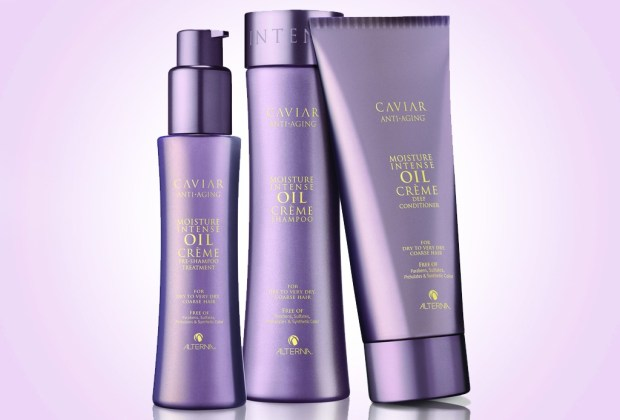 9 nuevos productos en Sephora que DEBES probar - caviar-oil-shampoo-alterna-1024x694