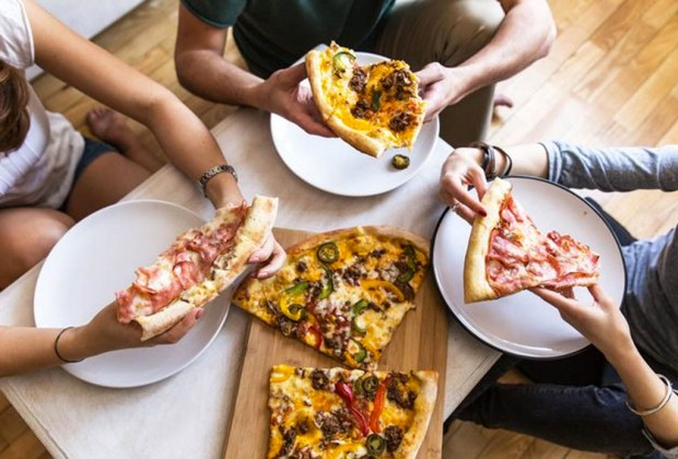 """4 tips para hacer más efectivo tu día de """"cheat meal"""" - cheat2-1024x694"""
