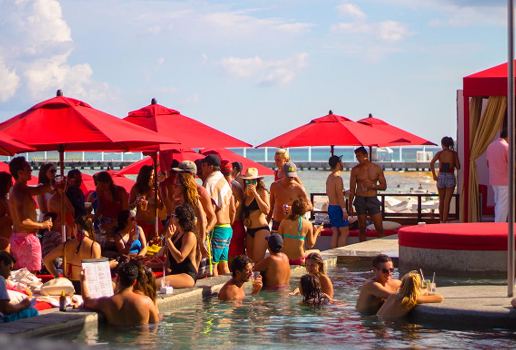 Los 8 musts para disfrutar de Playa del Carmen al máximo - coralina
