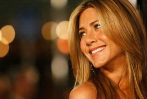 8 famosos de Hollywood con raíces griegas