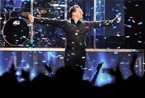 Luis Miguel regresa al Auditorio Nacional y estas son las fechas