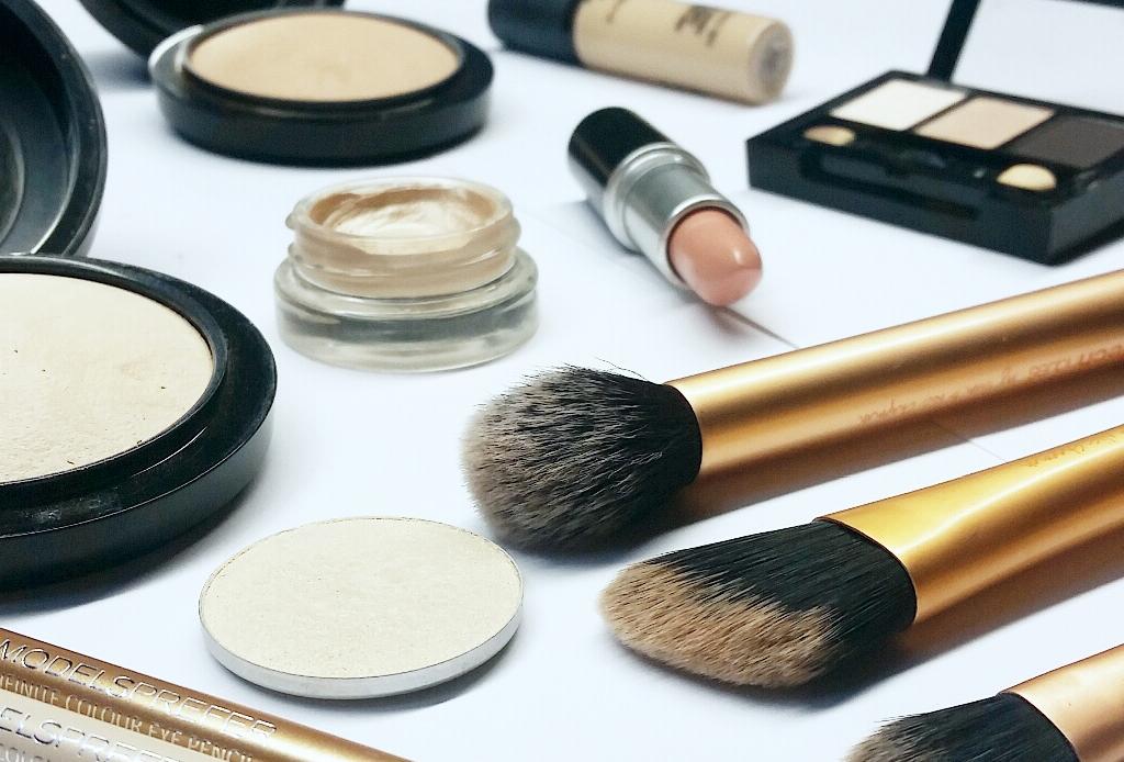 9 nuevos productos en Sephora que DEBES probar