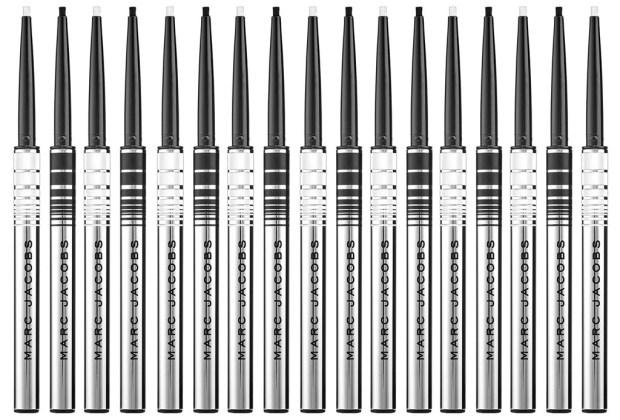 9 nuevos productos en Sephora que DEBES probar - marc-jacobs-fineliner-ultra-skinny-gel-eye-crayon-1024x694