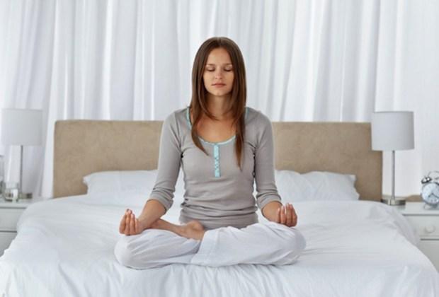 5 pasos pasa aprender a meditar - meditar-7-1024x694