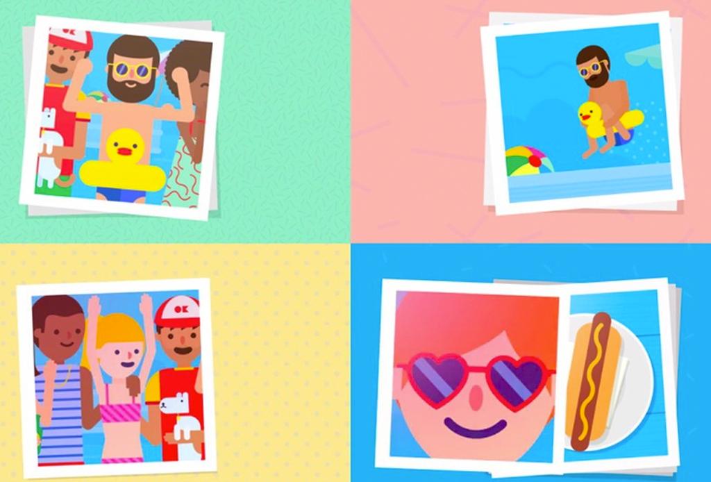 Moments: una app que recupera las fotos que tu no tomaste - momentos-app-facebook