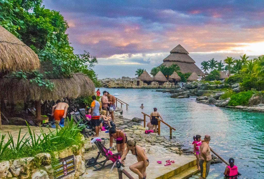 Los 8 musts para disfrutar de Playa del Carmen al máximo - playa-del-carmen