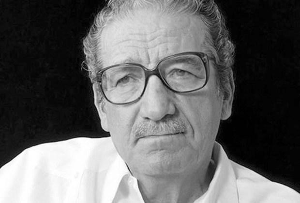 5 poetas mexicanos que DEBES conocer - poeta4-1024x694
