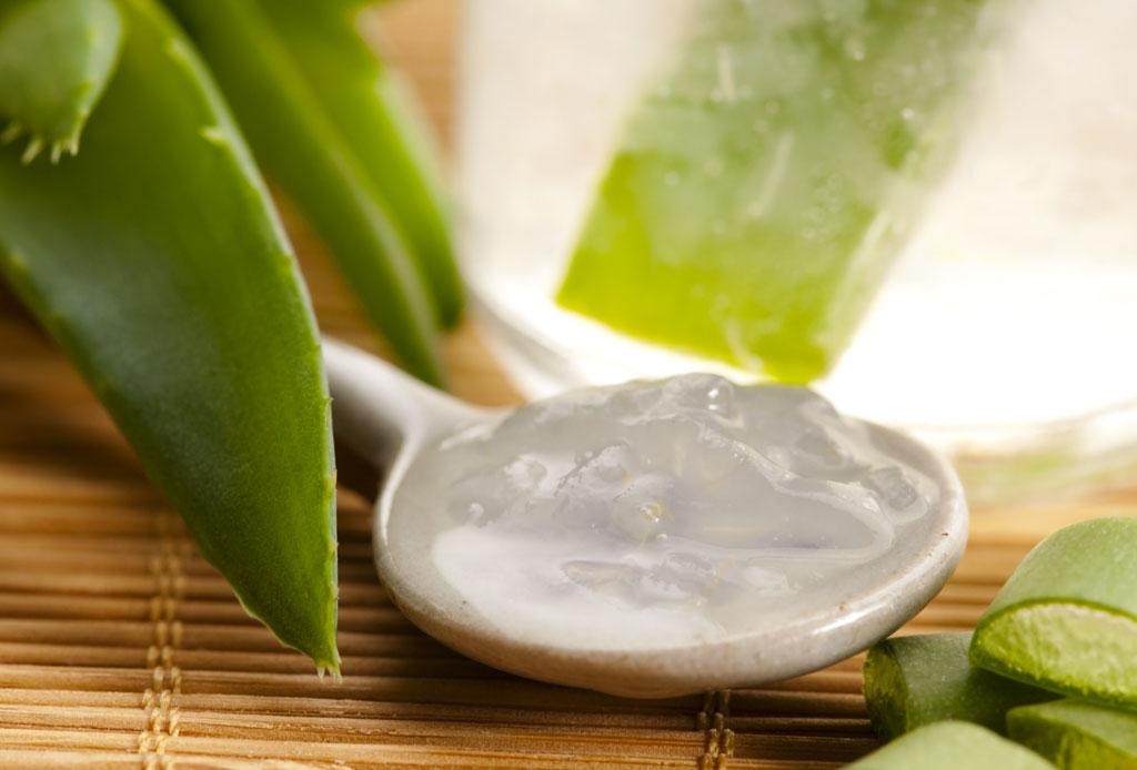5 remedios naturales para combatir las quemaduras por el sol - quemadura-sol-4