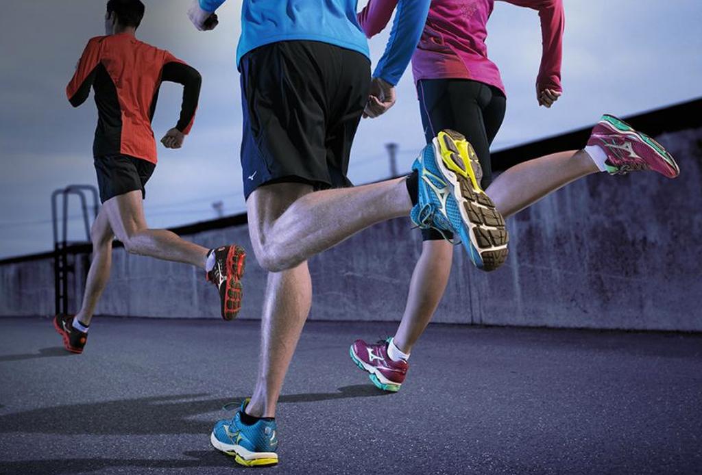 1a101e0ed411d  RunningMonday  6 marcas de tenis para correr que jamás te traicionarán
