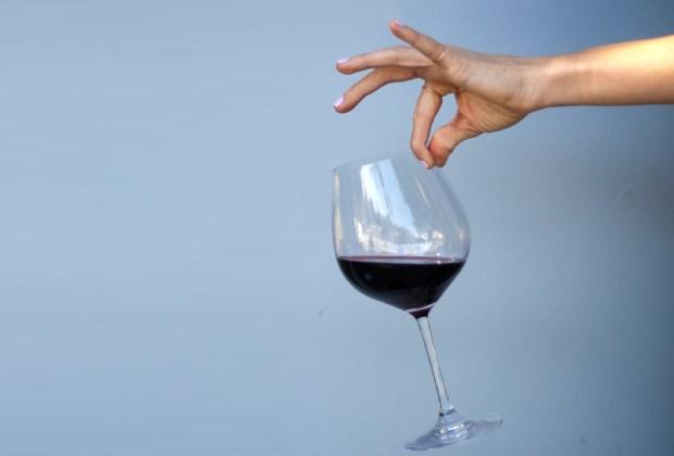 vino-9